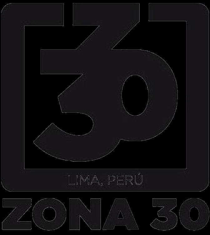 Taller en Zona30, Lima